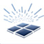 advanced-solar-logo1