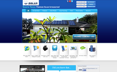 advanced-solar-sa