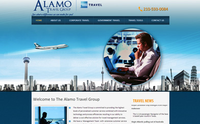 alamo-travel-group-cover
