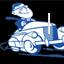 car-guy-logo