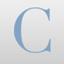 contour-lase-logo