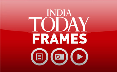 india-today-frames