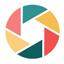 kristian-jaime-logo