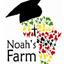 noah-farm-logo