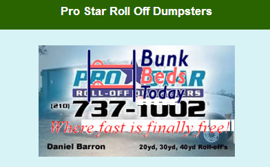 pro-star-roll-of-dumpsters