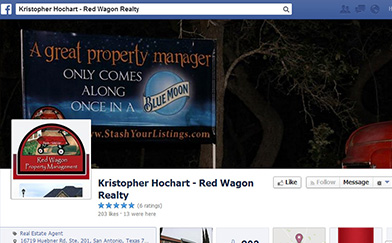 red-wagon-realty