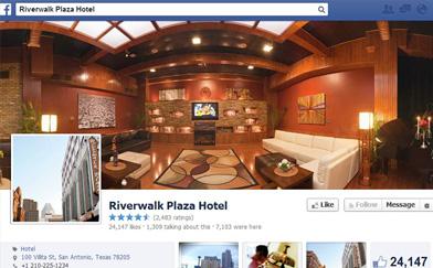 river-plaza-hotel