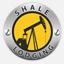 shale-lodging-logo