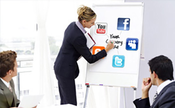 social-media-for-sme (1)