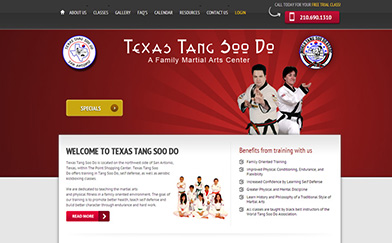 tang-soo-do-cover