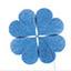 zenesis-logo