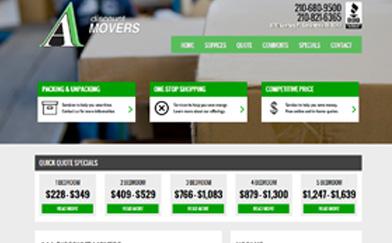 aaa-discount-movers-website