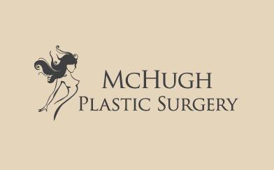 mchugh-plastic-surgery