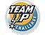 team-up-challange-logo
