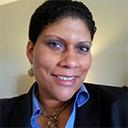 Jill Christie