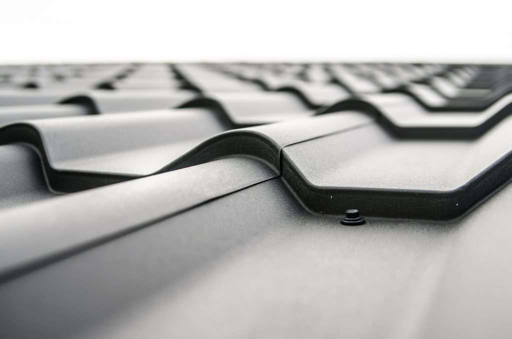 Marketing for roofing contractors