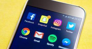 social-media-in-healthcare-marketing