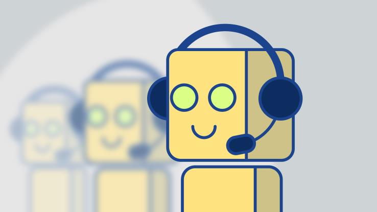 FB Massanger Bot Answer Common Customer Service Questions