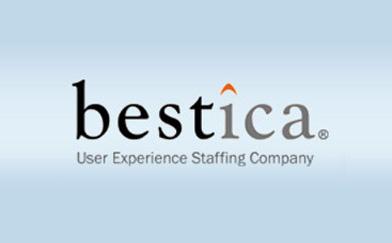 bestica-case-study