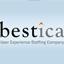 bestica-logo
