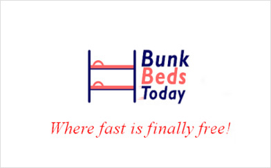 bunk-beds-today