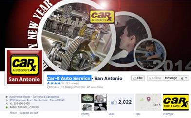 carx-auto-service-facebook