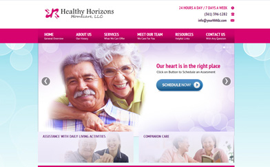 healthy-horizons-homecare-cover
