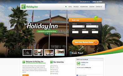 holiday-inn-home