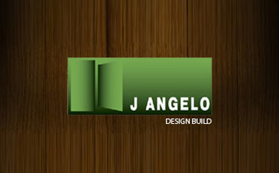 j-angelo-design-build
