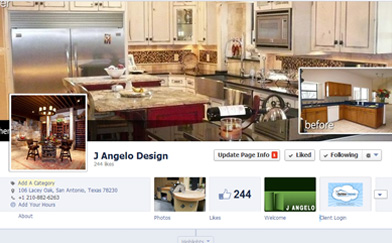 jangelo-design-build-facebook-page