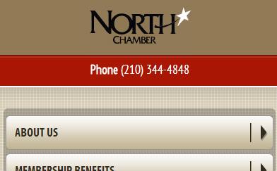 nort-chamber