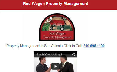 read-wagon-realty