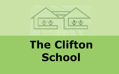 the-clifton-schoo