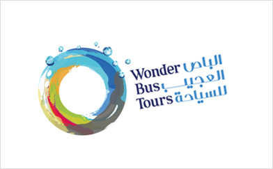 wonderbus-tours