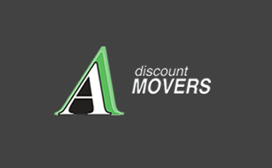 aaa-discount-movers-logo