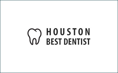 houston-best-dentist-logo