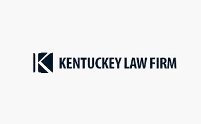 kentuckey-logo