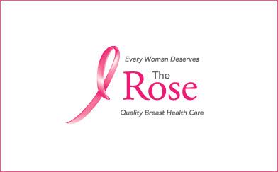 the-rose-logo