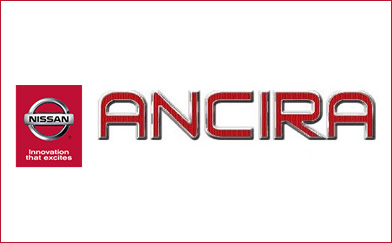 ancira-logo