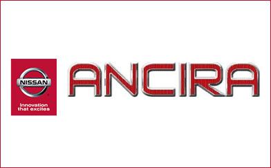 ancira-logo