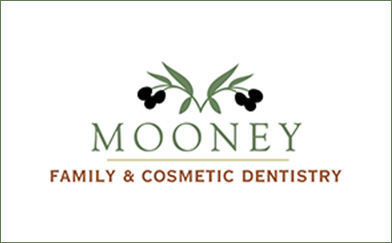 mooney-logo