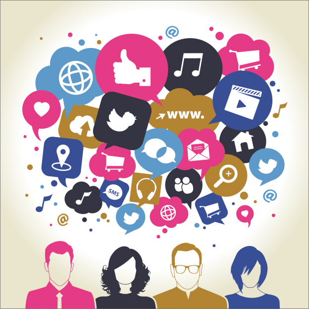 Likes Tweet Share SMS Video