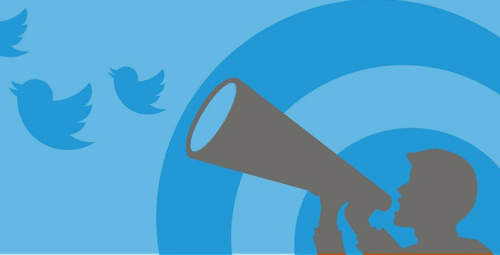 tweet twitter