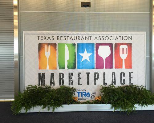 TRA Marketplace