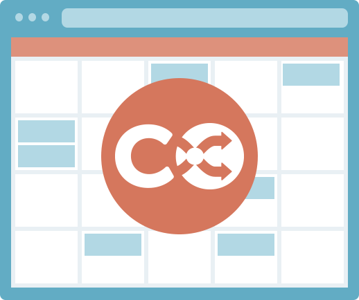 coschedule-graphic