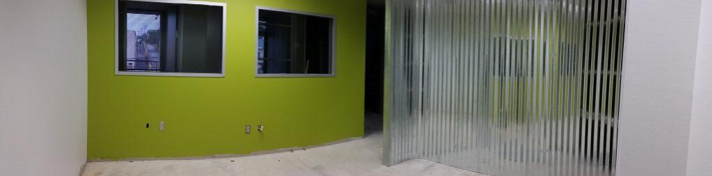 Digital marketing sapiens metal office