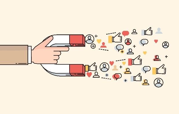 influencer marketing san antonio